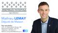 03-Mathieu-Lemay-ML-Masson-4-Carte-2015-1-632x361.jpg
