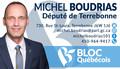 07-Député-Michel-Boudrias-1024x585.jpg