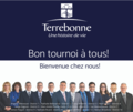 03-1publicite_tournoi_ringuette_des_moulins_2019.png