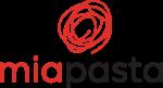 02-miapasta-logo.png